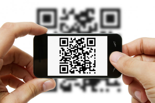 QR Code risks and how to mitigate them