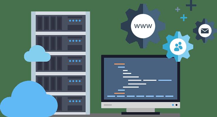 web hosting auckland new zealand webntech