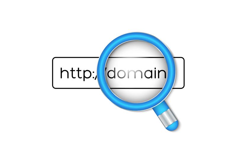 webntech domain name search domain name registration